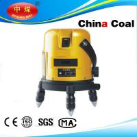 Quality ACL-211 Cross-Line Laser for sale