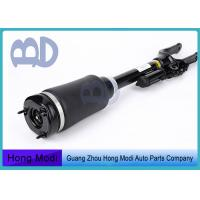 Best Front Airmatic Strut Air Suspension Shock Absorber For Mercedes W164 ML-Class 1643206013 1643204613 1643205813 wholesale