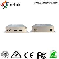 Quality LNK-HT01 Series  HDMI TO TVI  AHD  Video Converter for sale