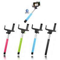 Quality Portable Since Shaft Remote Self-Timer Mobile Phone Holder for sale
