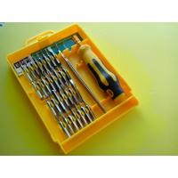 Best Screwdrivers Set for iPhone,mobile phones,PC wholesale