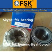 China 42WKD02 China Auto Wheel Hub Bearings with High Quality on sale
