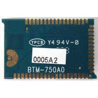 Best Class 2 Csr BC5 Bluetooth Module Audio , USB UART Bluetooth Interface Module wholesale