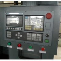 Quality IGBT Vertical Induction Hardening Machine Tools For Roller Quenching for sale