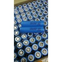Best New: Authentic Samsung INR18650-20S 2000mAh (Blue) 30A high discharge current 3.7V Lithium-ion rechargeable batteries wholesale
