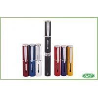 Best eGO W Genius E Cigarette like a pen With Resistance 2.4ohm wholesale