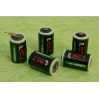Buy ACT 3.6v Lithium Battery 1/2aa Er14250 at wholesale prices