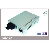 ethernet wire diagram images nvr 8 channel wiring diagram lorex 8 channel nvr 8 channel nvr poe