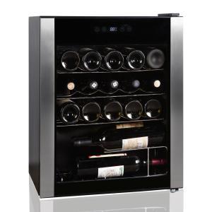 Quality 24 bottles wine cooler JW-24 for sale