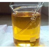 Best Parabolone 50 50mg / ml CAS 23454-33-3 Liquid Muscle Gain Injecting Steroids To Get Ripped wholesale