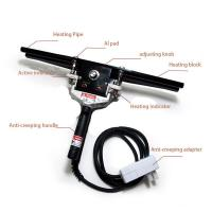 Quality FKR-200 Portable Heat Sealer for sale