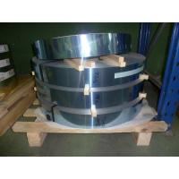 Quality Mill Finish Alloy 1050 Temper HO Aluminum Sheet Coil Moisture Proof 0.5 - 0.9 Si for sale