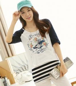 Quality cheap tshirts,cheap tshirt printing,cheap custom tshirts,create your own tshirt for sale