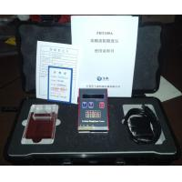 Quality Roughness Measuring Machine for sale