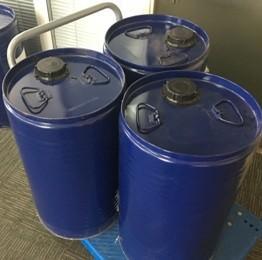 Quality Bis ( Pentamethylcyclopentadienyl ) Dimethylzirconium 95% Purity CAS 4045-44-7 for sale