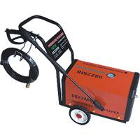 Best High pressure washer wholesale