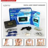 Buy cheap Digital therapy (laser) machine from wholesalers