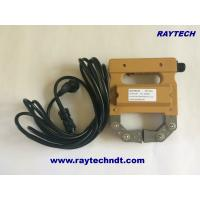 China Magnetic Particle Inspection Machine, MPI, MT Yoke, Crack Testing Equipment RCDX-220 on sale