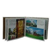 Quality catalogue book for sale