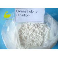 Buy Oral Anavar Protivar Bulking Cycle Anabolic Steroid Hormones Powder Oxandrin at wholesale prices