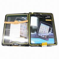 Best Life-proof Case for iPad 3  wholesale