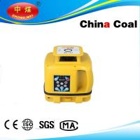 Quality ML-101 Rotary Laser Level for sale