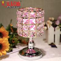 Quality 2016 new style electric glass oil warmer oil burner fragrance lamp for sale