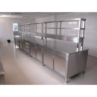 Quality stainless steel Lab workbench |stainless steel lab workbenches|stainless steel workbench for sale