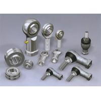 Buy cheap Female Rod Ends Bearing from wholesalers
