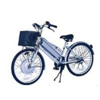 Best Motorized Bicycles wholesale