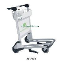 Best Airport Luggage Cart (JS-TAT02) wholesale