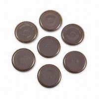Quality Magnetic Buttons, OEM and ODM Orders are Welcome, Customized Designs are Accepted for sale