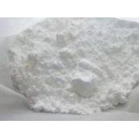 Best Ephedrine hcl powder and tablets wholesale