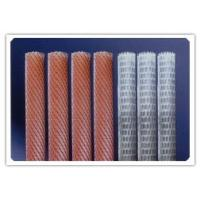 Quality PVC Coated Expanded Metal Mesh With Aluminum Expanded Metal for sale