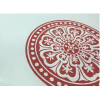 Sticker Sample Making Cutting Table Production Cutter Machine