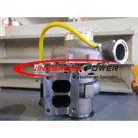 Quality DSC9 13/15 Engine Turbo Replacement GT4082SN 452308-5012S 452308-0001 1501646 1776559 571491 for sale