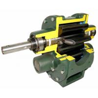 Quality NL submersible sewage mud pump for sale
