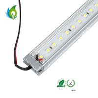Buy cheap DC12V IP66 LED Strip Light, LED Rigid Bar from wholesalers