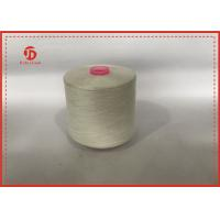 Best 20/2 20/3 40S/2 50S/2 Raw white 100% spun polyester yarn for sewing thread wholesale