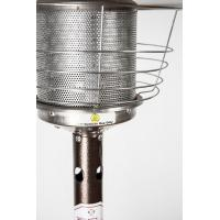 Quality Free Standing Patio Deck Heaters / External Patio Heaters With Easy Piezo Ignition System for sale