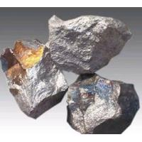 Quality Ferro  Manganese for sale