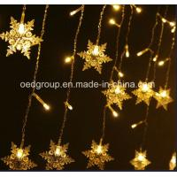 Quality Snow LED Light, Christmas Lighting for sale