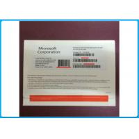 Best Standard R2 x 64- bit Windows Server 2012 Retail Box OEM 2 CPU 2 VM /5 CALS 100% activation wholesale