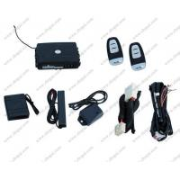 Best Smart Key System for Toyota Prius wholesale