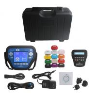 Best Key Pro M8 Automotive Key Programmer M8 Diagnosis Locksmith Tool wholesale