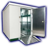 Best Cold Room Suppliers wholesale