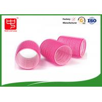 China 50 ~ 80 mm hair rollers  for lady ,  curler Diameter 35 mm SGS Certification on sale