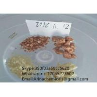 Quality BMDP ChinaHigh purity strongest Effect Research Chemicals Crystal Cannabinol BMDP brown color cas no: 1823274-68-5 for sale