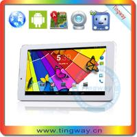 Best Supply top quality tablet pc price china wholesale