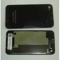 Quality 4g and iphone 4 back cover for sale